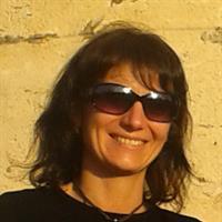 Natacha Bouveron Architecte