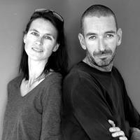 Nicolas & Ursula Perrier