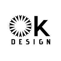 OK Design pour Sentou Edition