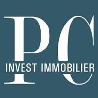 PC Invest Immobilier