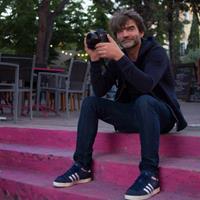 Philippe Charlot Photographe