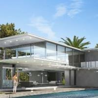 Prestige Architecture