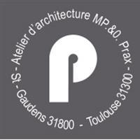 Prax Architectes