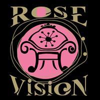 ROSE VISION