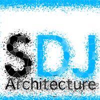SDJ Architecture