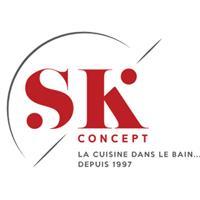 SK concept Paris