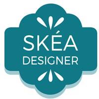 Skéa Designer