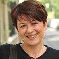 Solutions d'Intérieur- Claire de Rancourt