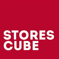 Stores cube