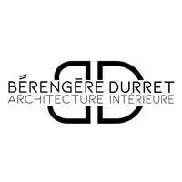 Studio Bérengère Durret