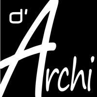 Studio Darchi