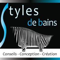 Styles de Bains