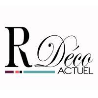 Relooking Déco Actuel