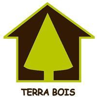 Terrabois