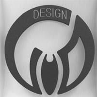 Design workshop ViO-design