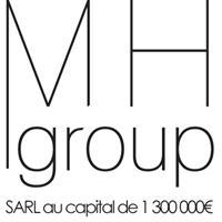MHgroup
