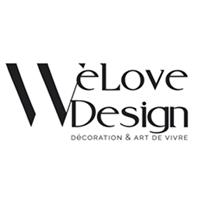 WeLoveDesign