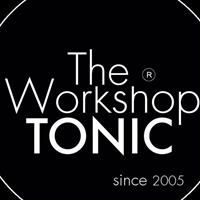 Workshoptonic