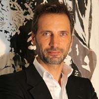Xavier Degueldre